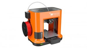 Best 3d Printer 2020.Top 10 Best Rated 3d Printers 2020 Tade Reviews