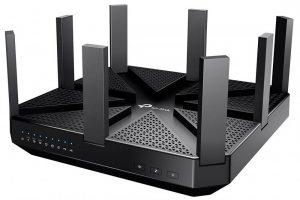 Best Router 2020.Top 10 Best Rated Wireless Routers 2020 Tade Reviews