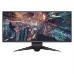 Top 10 Best Rated G-sync Monitors 2020