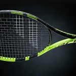 Top 10 Best Rated Tennis Racquets 2021