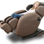 Top 10 Best Rated Massage Chairs 2020