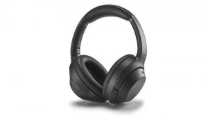 Best Over Ear Headphones 2020.Top 10 Best Rated Over Ear Headphones 2020 Tade Reviews