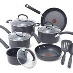 Top 10 Best Rated Pots and Pans 2021