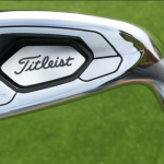 Top 10 Best Rated Golf Clubs 2020