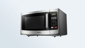 Best Microwave Oven 2020.Top 10 Best Rated Microwave Ovens 2020 Tade Reviews