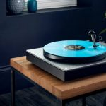 Top 10 Best Rated Turntables 2020