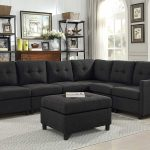 Top 10 Best Rated Sofas 2021