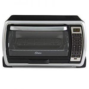 Best Toaster Ovens 2020.Top 10 Best Rated Toaster Ovens 2020 Tade Reviews