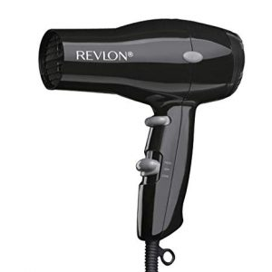 Best Hair Dryers 2020.Top 10 Best Rated Hair Dryers 2020 Tade Reviews
