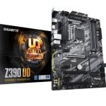 Best Budget Motherboards for Gaming 2020