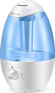 Best Humidifiers 2020.Top 10 Best Rated Room Humidifiers 2020 Tade Reviews