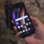 Top 10 Best Rated Mid-Range Smartphones 2021