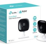 Top 10 Best Rated Security Cameras 2019
