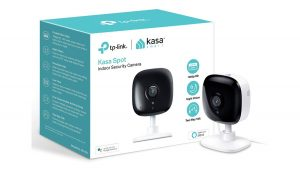Best Home Security Cameras 2020.Top 10 Best Rated Security Cameras 2020 Tade Reviews