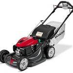 Top 10 Best Rated Mowers 2021