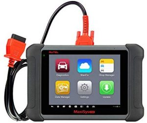 Best Professional Automotive Diagnostic Scanner 2020.Top 10 Best Professional Automotive Diagnostic Scanners 2020