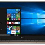 Top 10 Best Rated New Laptops 2020