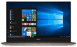 Best Dell Laptop 2020.Top 10 Best Rated New Laptops 2020 Tade Reviews
