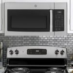 Top 10 Best Rated Microwave Ovens 2020