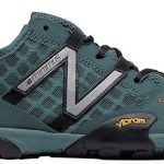 Top 10 Rated Best Trail Running Shoes 2019