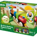 Top 10 Best Rated Toys for 2 year Olds 2020