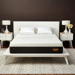 Best Mattress Reviews 2020