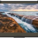 Top 10 Best Rated Portable Monitors 2020