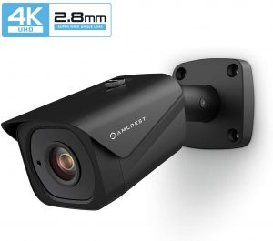 Best Security Cameras 2020.Top 10 Best Rated Poe Security Camera Systems 2020 Tade