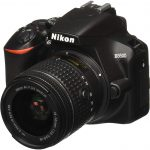 Top 10 Best Rated Nikon Cameras 2019
