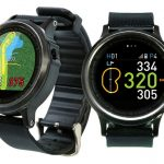 Top 10 Best Rated Golf Watches 2020