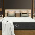 Top 10 Best Rated Organic Mattresses 2021