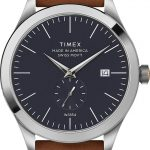Top 10 Best Rated Men's Watches 2020