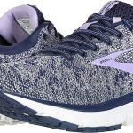 Top 10 Best Rated Running Shoes for Supination 2020
