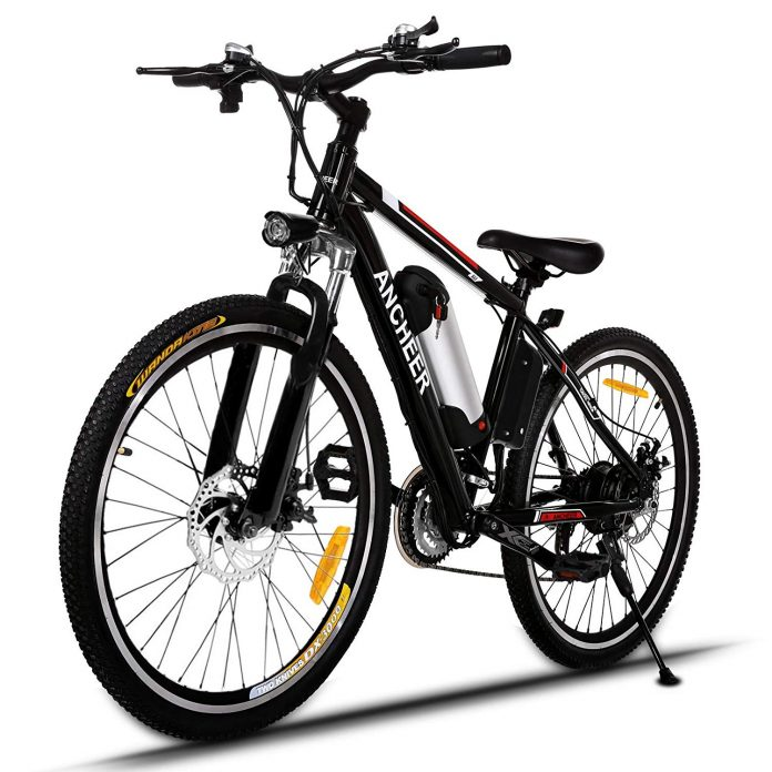 Best Electric Bikes 2020.Top 10 Best Rated Electric Bikes 2020 Tade Reviews