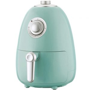 Air Fryer 2.2QT