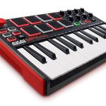 Top 10 Best Rated Midi Controllers 2020