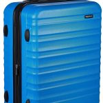 Top 10 Best Rated Luggage 2021