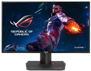 Best Gaming Monitors 2020.Top 10 Best Rated Gaming Monitors 2020 Tade Reviews