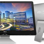 Top 10 Best Rated Desktops 2020