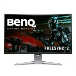 Top 10 Best Rated Monitors 2020