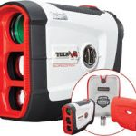 Top 10 Best Rated Golf Rangefinders 2020