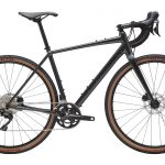 Top 10 Best Rated Gravel Bikes 2020