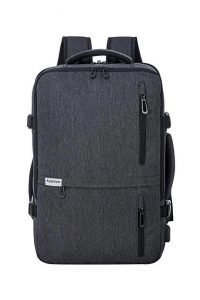 Cateep Travel Backpack