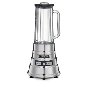Cuisinart Inverted Blender