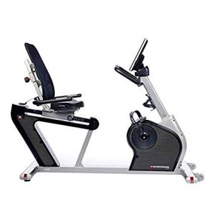 Best Exercise Bike 2020.Top 10 Best Rated Exercise Bikes 2020 Tade Reviews