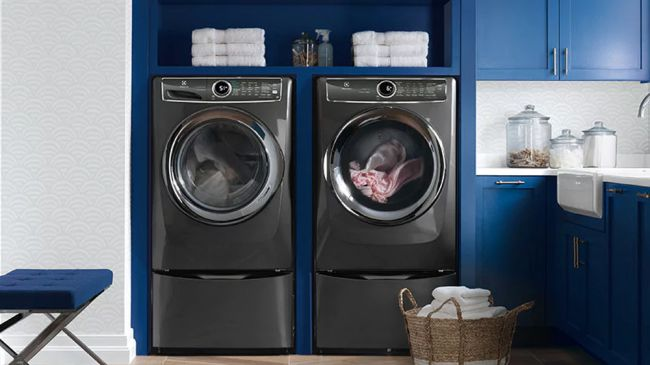 Best Washing Machines 2020.Top 10 Best Rated Washing Machines 2020 Tade Reviews