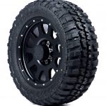 Top 10 Best Rated Mud Tires 2020