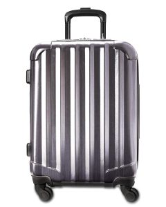 Genius Pack Hardside Luggage Spinner