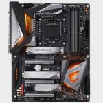 Top 10 Best Rated Gaming Motherboards 2021