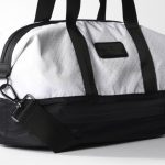Top 10 Best Rated Gym Bags 2019
